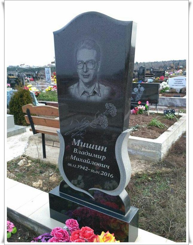 Памятники из гранита цена и фото 9 кв цены на памятники в новосибирске россии