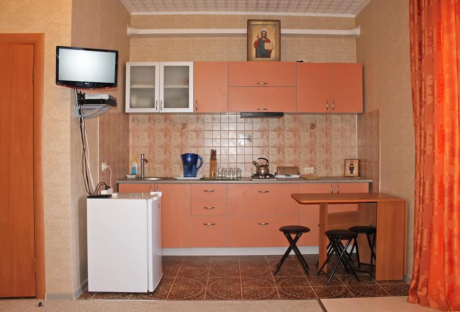 Гостевой дом «Добрый шкипер». Севастополь. Фиолент. Отдых  цены