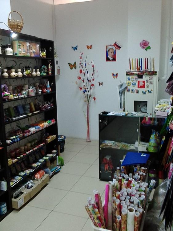 Купить косметику в интернет магазине севастополь где в саратове купить косметику мэри кей