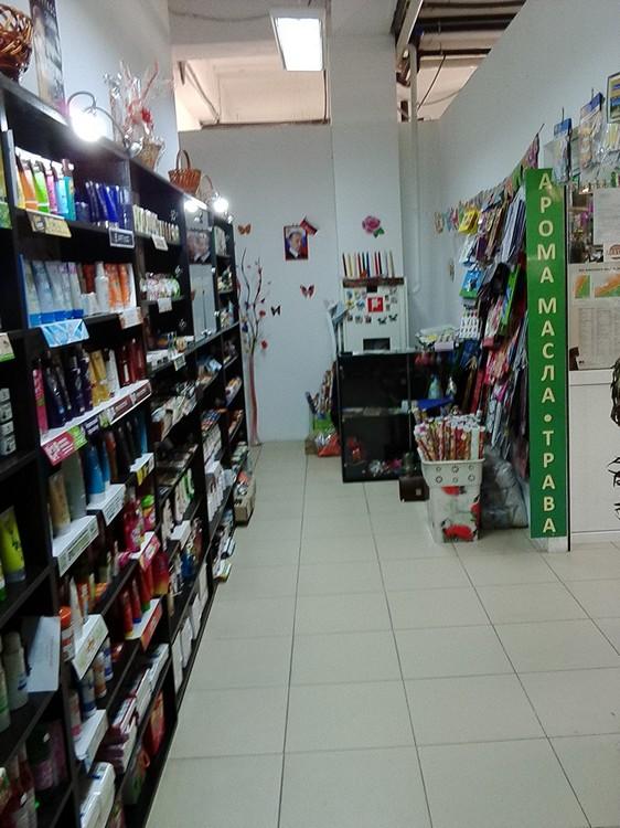 Купить косметику в интернет магазине севастополь купить косметику в москве в интернет магазине