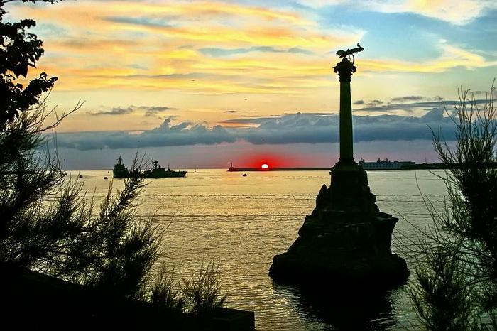 Мини-гостиница «Джулия». Мини-гостиница Севастополя. Отдых в Севастополе (Крым)