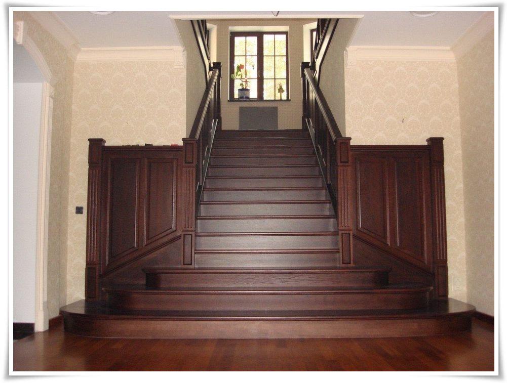 лестницы в две стороны фото деньгам, бывает, тоб