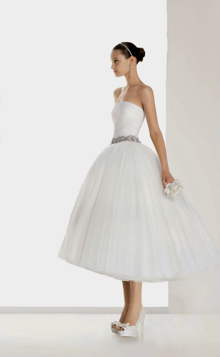 19eee0a3224634e Свадебный салон Севастополь