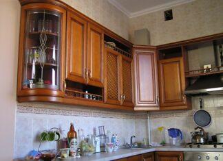 ИП Гутник А. Мебель, кухни на заказ Севастополь