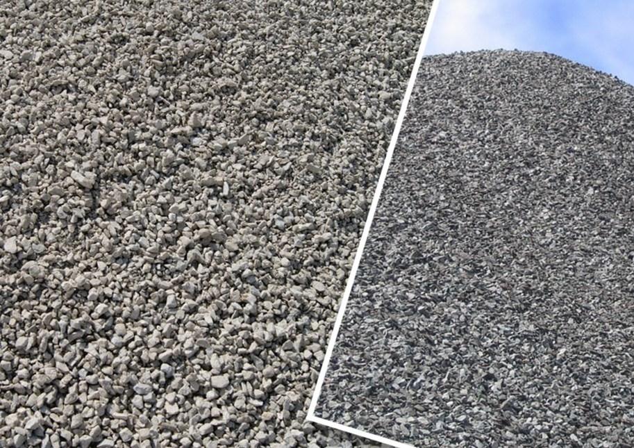 Отсев бетон Севастополь Крым