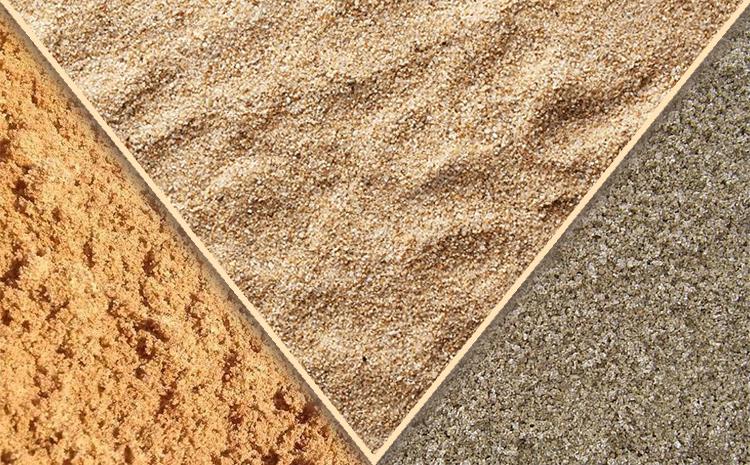 Песок (Севастополь)
