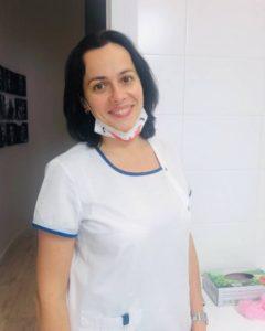 Детская стоматология Севастополь