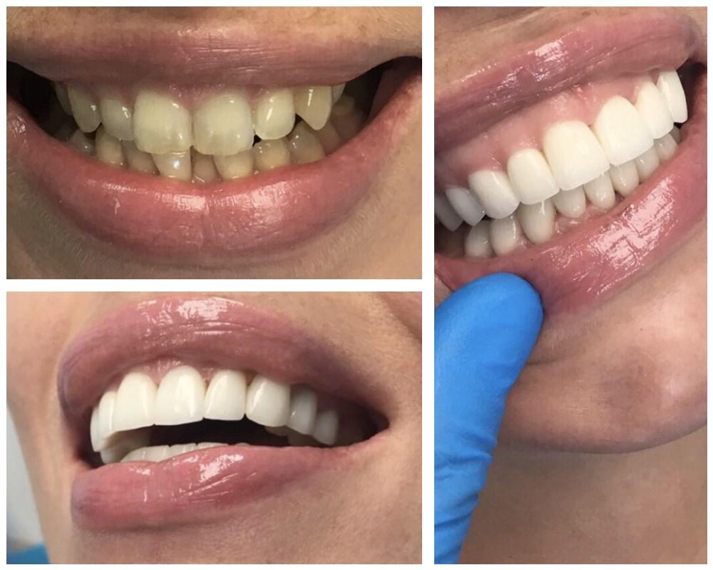 Семейная стоматология Севастополь