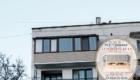 Стоимость остекления балкона Севастополь