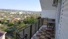 Гостевые дома в Севастополе недорого без посредников