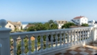 Севастополь снять гостевой дом близко у моря