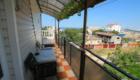 Севастополь гостевые дома и частные гостиницы