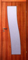 магазин новый стиль входные двери