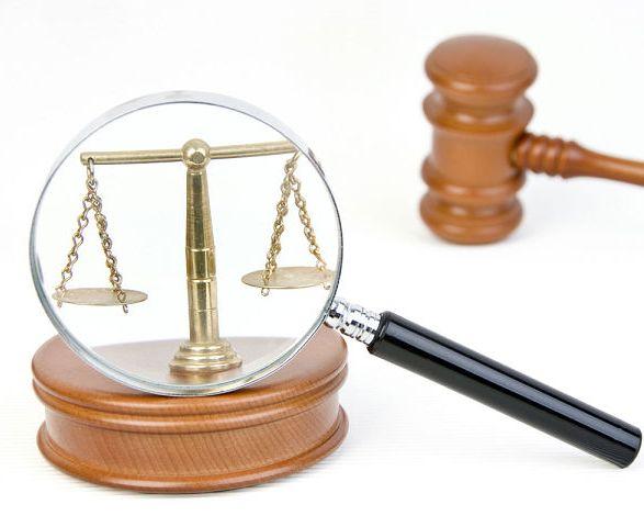 судебная строительная экспертиза по заливу квартиры