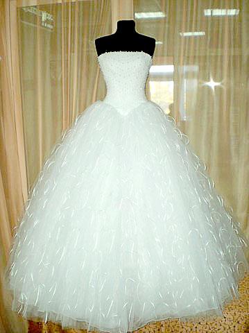 Свадебный салон Ника Севастополь   ВКонтакте