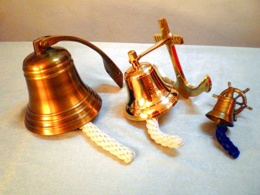 Сувениры и подарки в севастополе