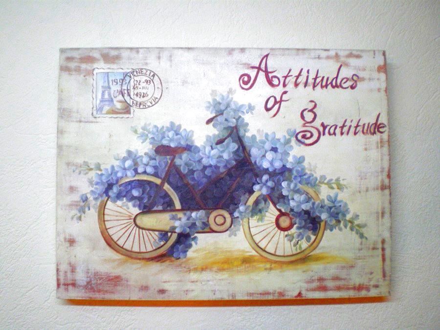 Морские подарки севастополь 68