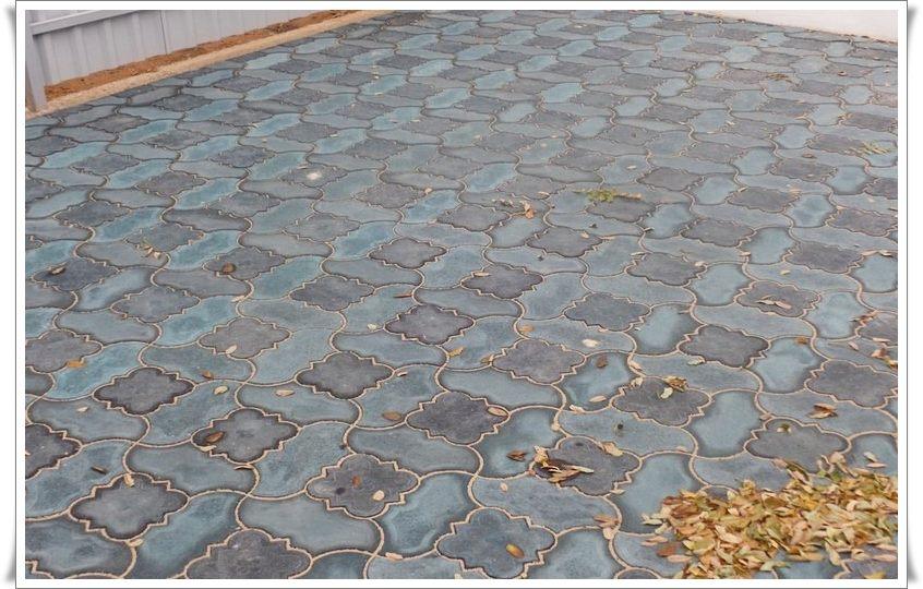 знакомства частный завод тротуарная плитка стмферополь мере