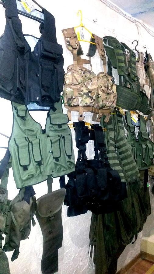 магазин военной одежды и снаряжения в москве одеться так: термобелье