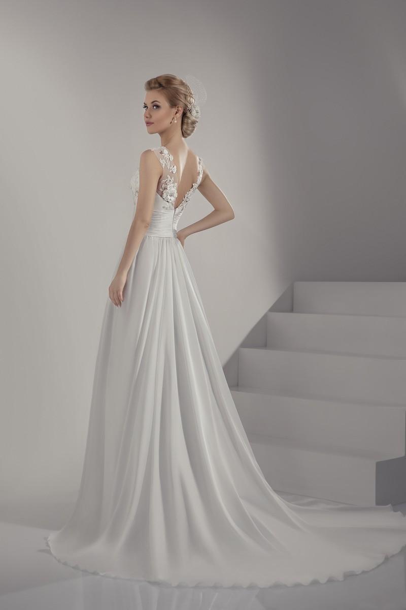 вечерние платья 2011 от 4000 до 6000
