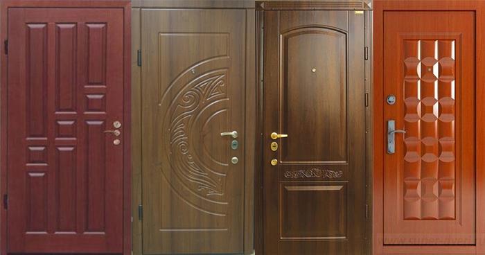 купить входную дверь в ивантеевке адреса магазинов