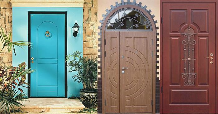 двери входные металлические широкие недорого москва